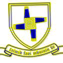 Welcome to St.Brigid's Catholic Primary School