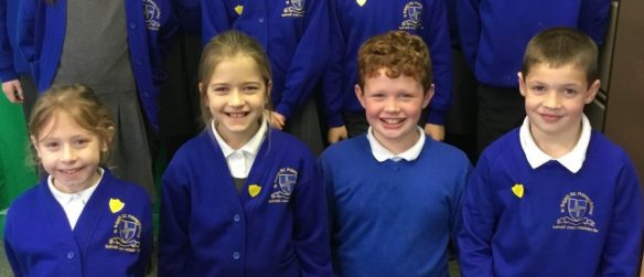 Meet Our Maths Ambassadors