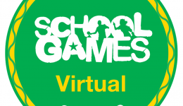 School_Games_virtual_badge