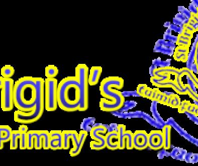 school logo 2014